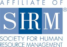 affiliate-of-shrm