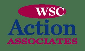 Action Associates Work Skills