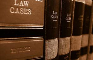 half day law symposium livingston area human resouces