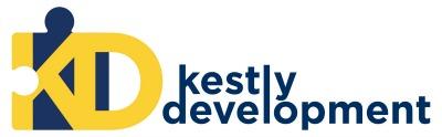 Kestly Development logo